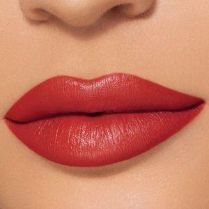 LAST CALL! NWT Kylie Cosmetic Lip Kit